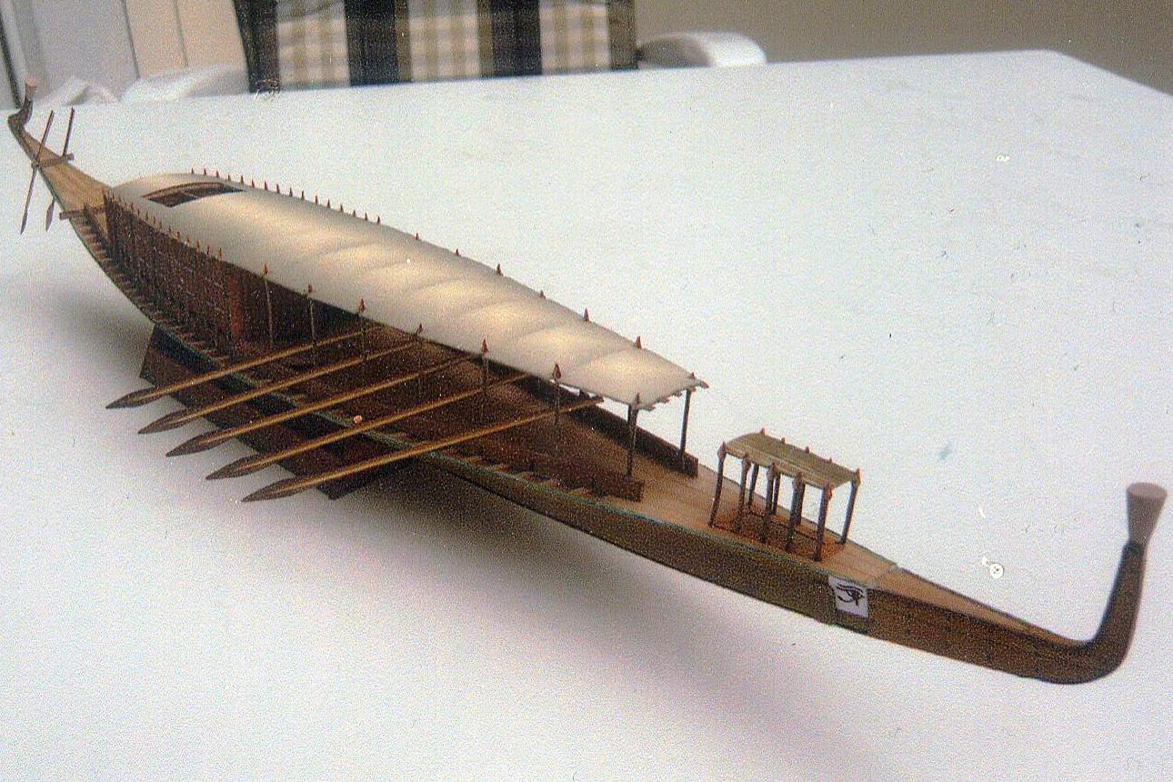 papiermodelle schiffe